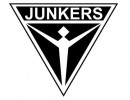 Image of Junkers Logo