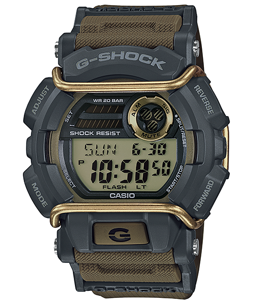 Image of Casio Watch