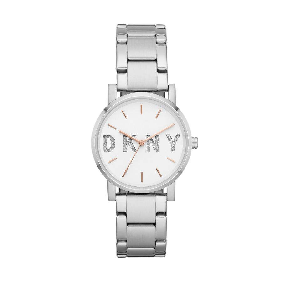 Image of DKNY Watch