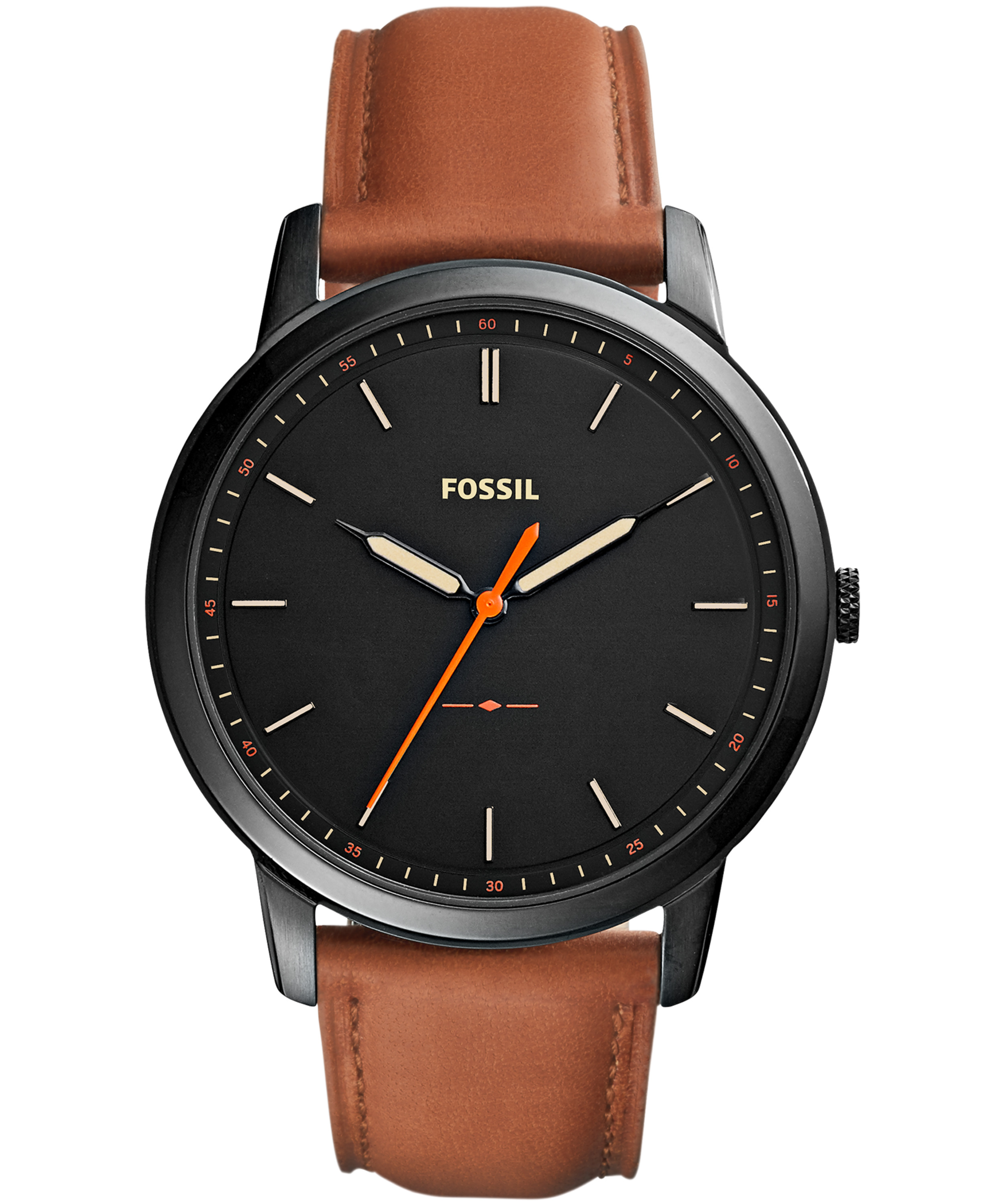 Image of Fossil Watch