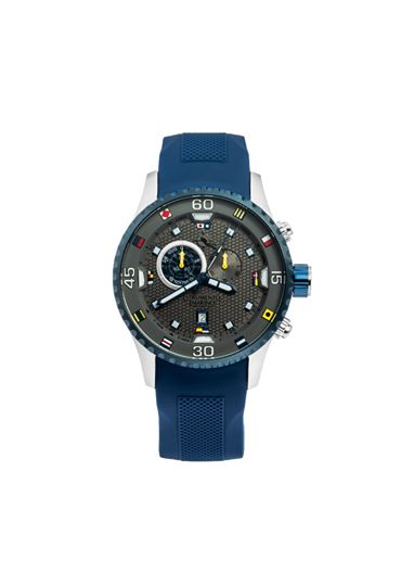 Image of Tag Watch