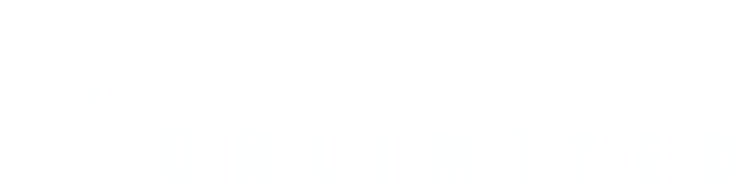 the watches unlimited logo